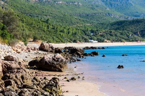 praia-figueirinha-11