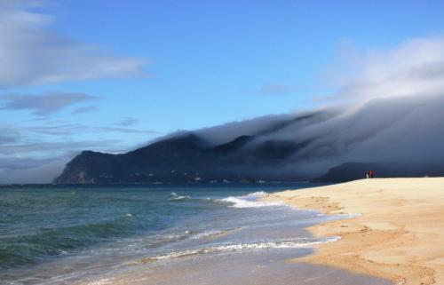 praia-figueirinha-14