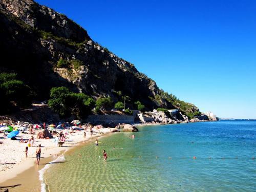 praia-figueirinha-5