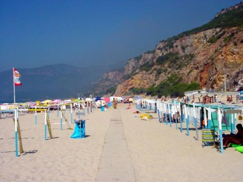 praia-figueirinha-7