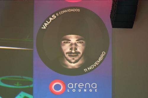 valas-casino-lisboa-23