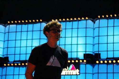 websummit-191104-13