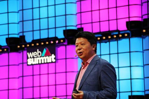 websummit-191104-17