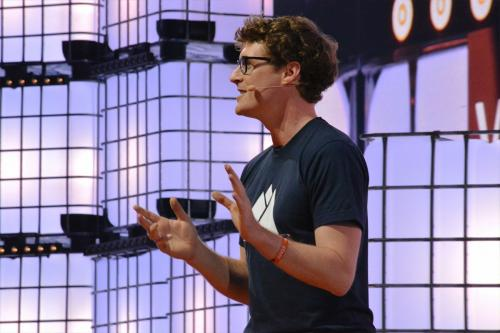 websummit-191104-28