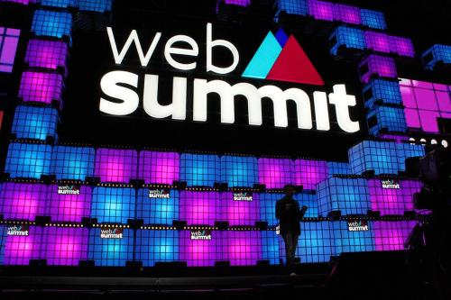 websummit-191104-3