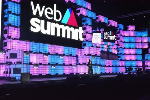 websummit-191106-21