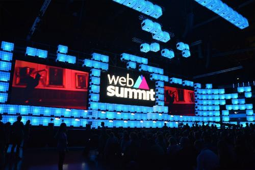 websummit-191107-16