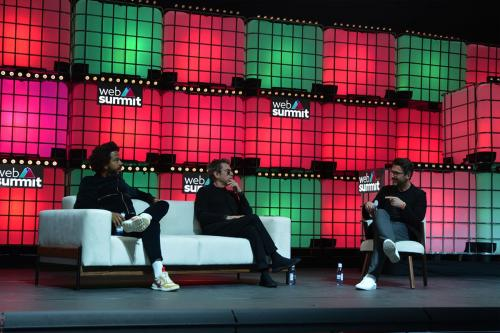 websummit-191107-19