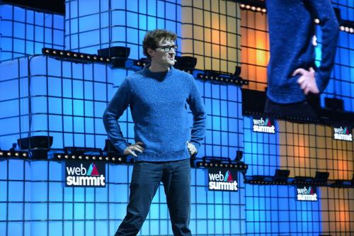 websummit-191107-22