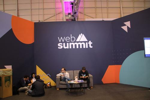 websummit-191107-26