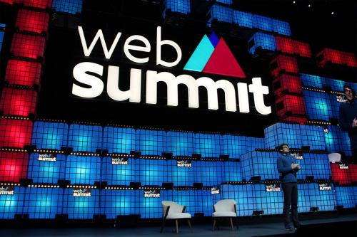 websummit-191107-9