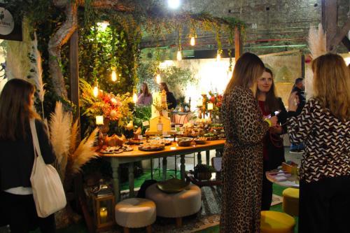 W Experience 2020 LX Factoty Lisboa Photo - Luís Mirra Serrão & Patricia Rodrigues portugalinews 05