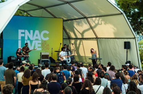 FNAC-Live-Cassete-Pirata (2)