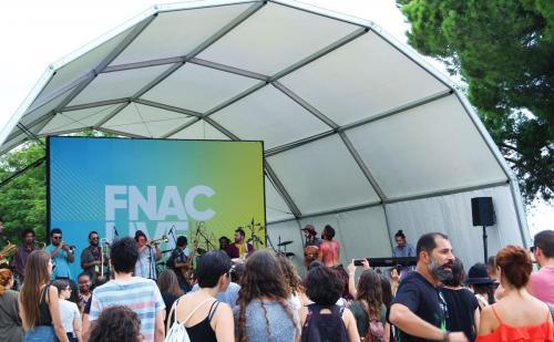 FNAC-Live (3)