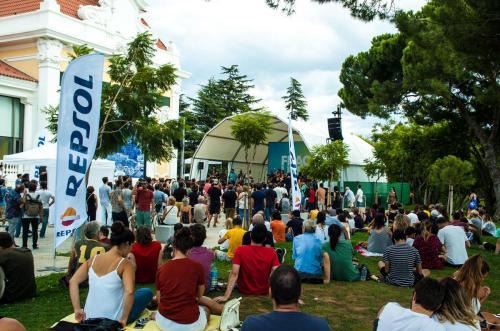 FNAC-Live (9)